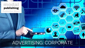 Production Music - Advertising - Corporate